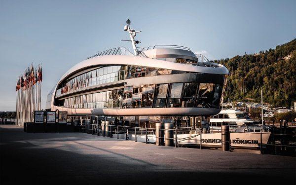 🌊 Hafen Bregenz | Austria | Vorarlberg | Bregenz . . . . . . #bodensee #lakeofconstance...