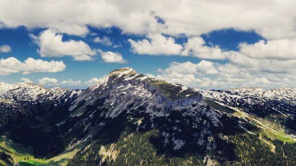 #ifen #kleinwalsertal #austria #bregenzerwald #gipfelstürmer #gipfelkreuz #gipfel #allgäu #hahnenköpfle #vorarlberg #visittirol #peaks #melköde ...