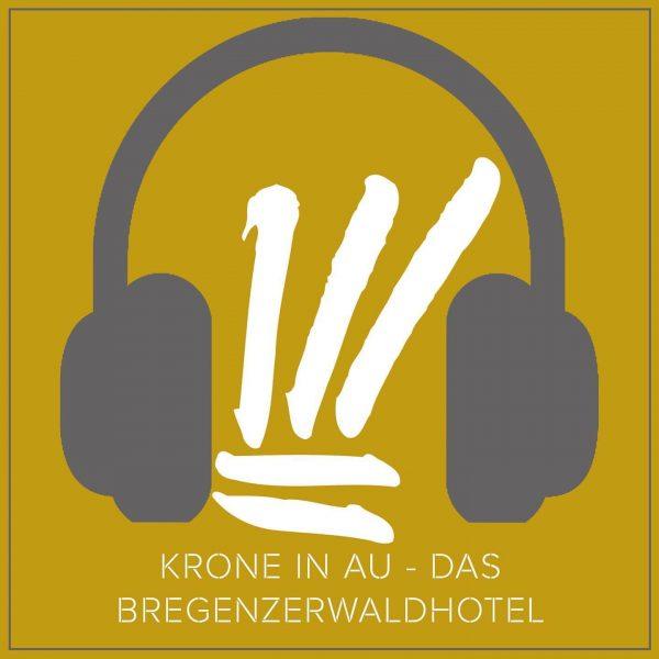 Folge #8 ist online! #kroneau #bregenzerwaldhotel #visitbregenzerwald #visitvorarlberg #venividivorarlberg