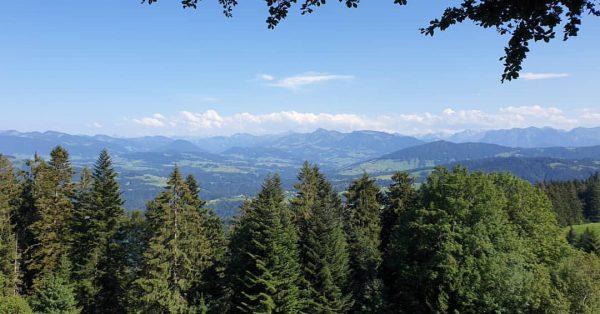 Lochau 🇦🇹 #lochau #bregenz #pfänder #bodensee #austria #österreich #travelphotography #travellife #travel #travelgram #nature ...