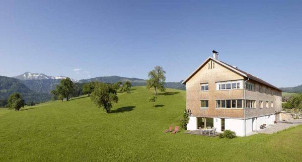 Wir freuen uns euch wieder auf dem Schweizer Hof begrüßen zu dürfen 😊 ...