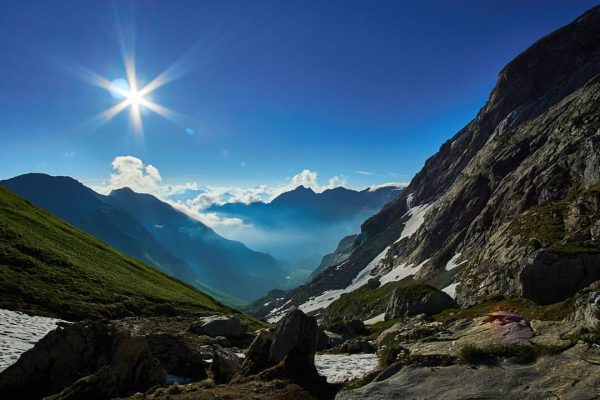 #montafon #öfapass #naturephotography #nature #meinvorarlberg #meinmontafon #vorarlbergwandern #visitvorarlberg #sony📸 #sonya6000