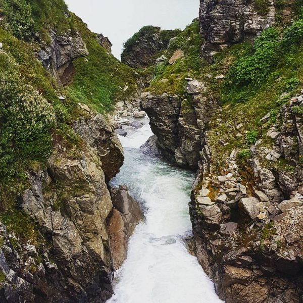 Quality Time 🏔🇨🇭🇦🇹 #Bergliebe #mountainartist #tübingerhütte #montafon #männerausflug #Schweizerlücke #gletscher #schneeverliebt #vaude #vielzuselten ...