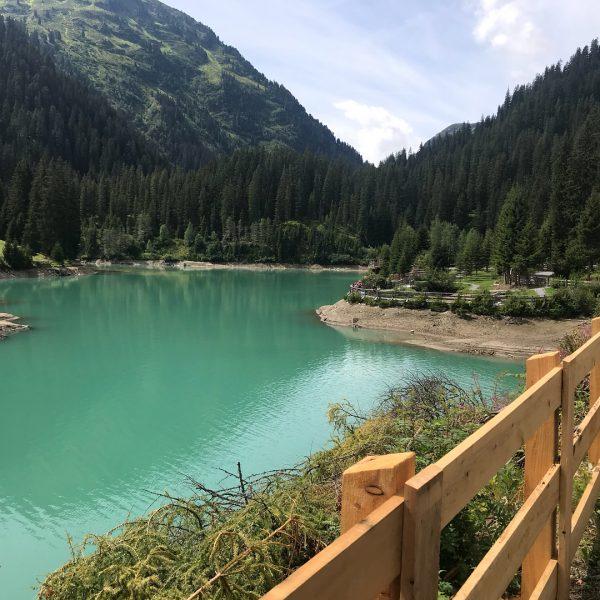 #Stanton #schönverwalltal #alpencross #albrechtroute #konstanzerhütte
