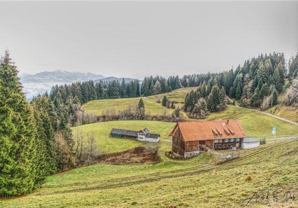 #firsttimeinaustria #travellingaroundtheworld #insta #travelphotography #wanderer #bregenz #bregenzoriginal #österreich #österreich🇦🇹 #austria #austria🇦🇹 #pfänder #pfänderbahn ...