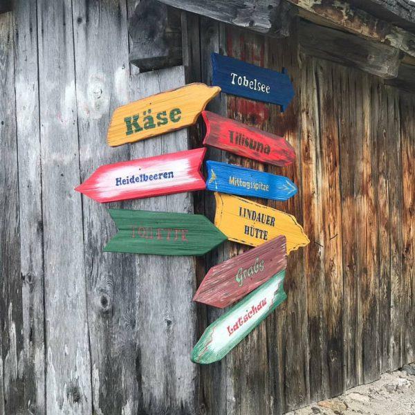 Erste Hütte ist erreicht nach 900 Höhenmetern🏃♂️🐄🐂🐖🗻🏔️🏞️ #wanderlust #montafon #österreich #tilisunahütte Montafon
