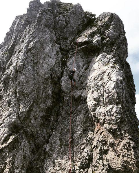 home mountain is still the best🏡 Amerlügen, Vorarlberg, Austria
