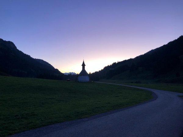 #shortbreak #nofilterneeded #ländle #vacationathome #schönenbach #indiebergbinigern #alps #travelaustria #holidays #vorarlberg #silence Jagdgasthaus Egender