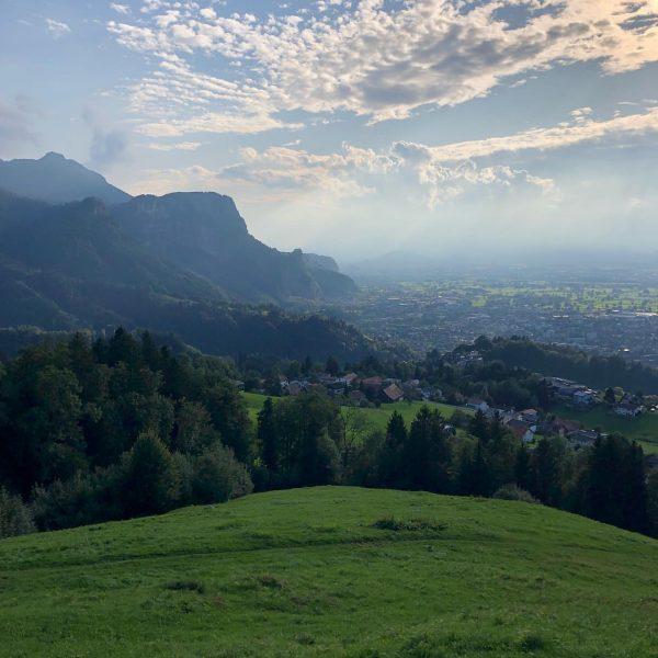 Schwende (berg)