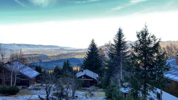 #landscape #winter #bazora #view #vorarlberg #schösländle Bazora