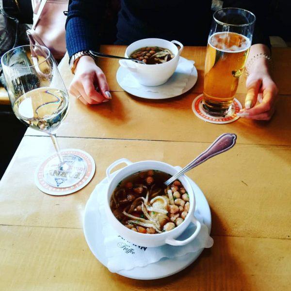 #Mittagessen #Vorarlberg #Pfänder #Pfänderdohle Pfänderdohle
