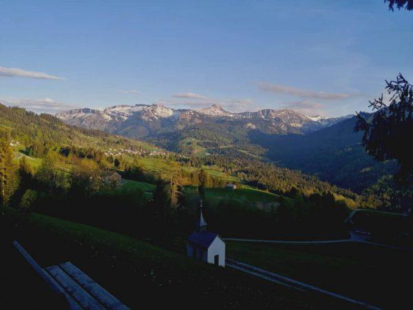 #bregenzerwald #visitvorarlberg #vorarlberg #visitbregenzerwald #home #magic #mountains #mylife #frühling #haveaniceday #meinsibratsgfäll #meinvorarlberg #meinsibra ...