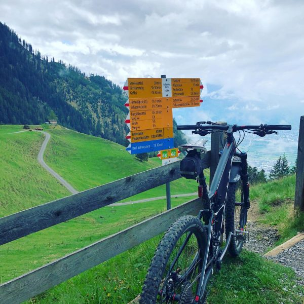 . . . . #mountainbike #mtb #bike #mtblife #cycling #bikelife #mountainbiking #ciclismo #cyclinglife ...
