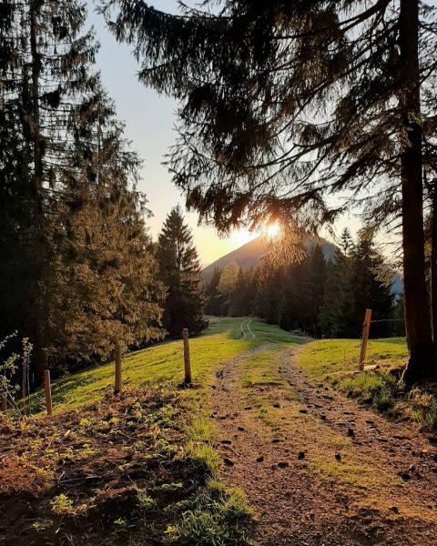 #meinsibratsgfäll Sibratsgfäll, Vorarlberg, Austria
