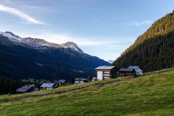 #Sommer2019 #Gargellen #Vergalden 🇦🇹🇦🇹🇦🇹🇦🇹🇦🇹🇦🇹🇦🇹🇦🇹🇦🇹 @gargellnerbergbahnen #Montafon #meinmontafon @meinmontafon #BestMountainArtists @best.mountain.artists #VorarlbergWandern @Vorarlberg.Wandern #vorarlberg ...