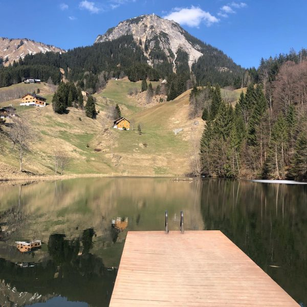 #minutenurlaub mit dem Schlosshotel Dörflinger Wir möchten Ihnen in der nächsten Zeite, Sonne ...
