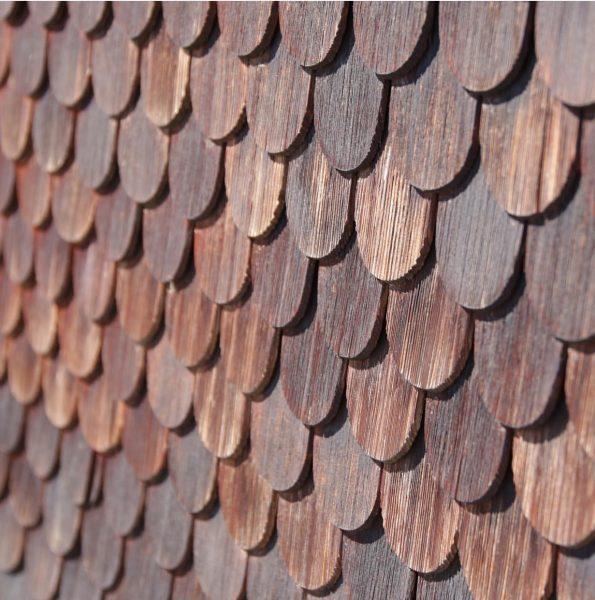 Bregenzer Wald | Schindeln . . #bregenzerwald #visitvorarlberg #bodenseevorarlberg #woodenshingles #shinglecladding #facadelovers #archilovers ...