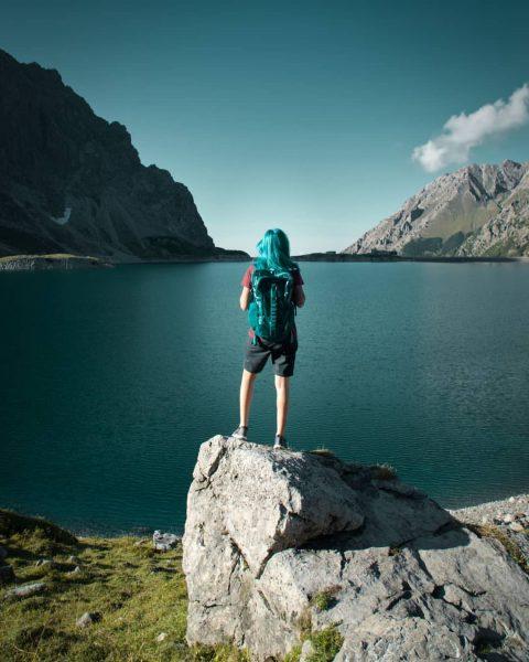 beautiful Austria 🇦🇹 - I miss u ❤! . . . . . ...