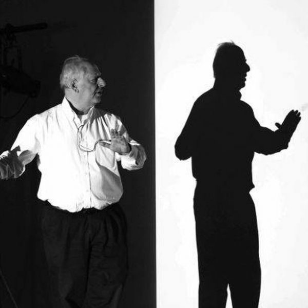 We are excited to announce, that artist William Kentridge will too be part ...