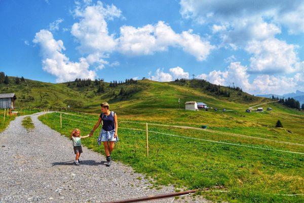 We love nature #damüls #damülsaustria #damülsfaschina #damülsermittagsspitze #voralberg #voralbergnatur #voralberger #austria #austria🇦🇹 #austriagram ...