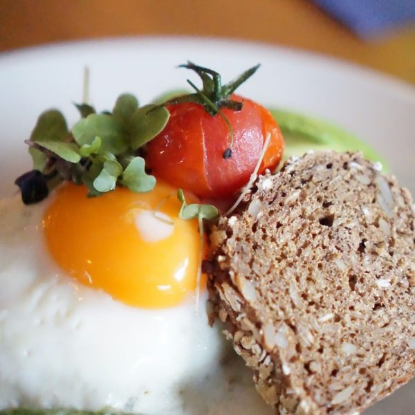 Happy Sunday, ihr Genießer! Habt ihr unsere Frühstücksklassiker schon vergessen? Kein Problem. Auf ...