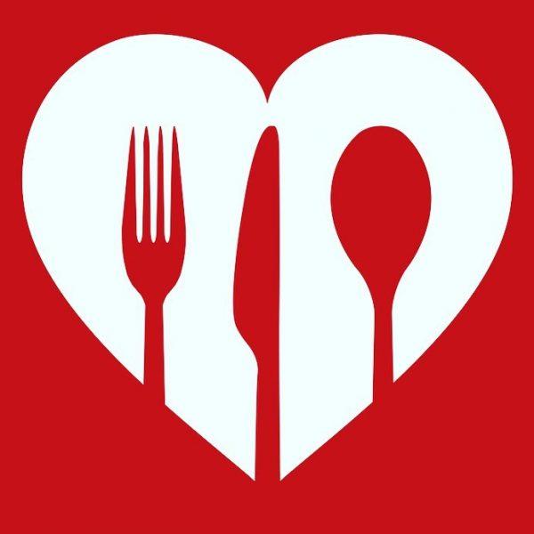 Am Freitag ist es endlich soweit: Unsere Gastronomiebetriebe dürfen wieder öffnen! 🎉😀☺️ Die ...