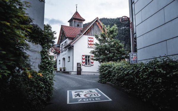 🏠 Zeughaus Spirituosenfachhandel | Austria | Vorarlberg | Götzis . . . . ...