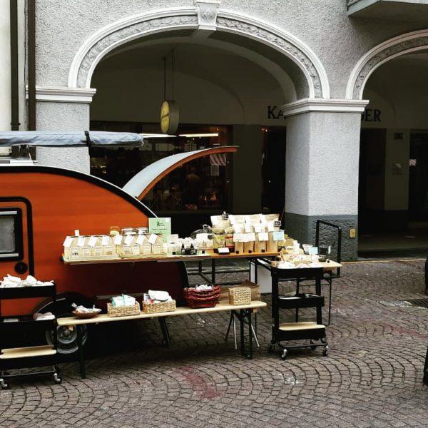 #venividivorarlberg #feldkirch #wochenmarkt #dienstag #samstag #handwerk #produkteausvorarlberg #vorarlberg #klösterle #arlberg #klostertal #arlbergartisan Feldkirch, ...