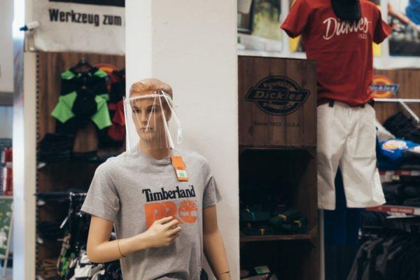 Neue Schnappschüsse aus Bregenz von @sarahmistura 👉 üsseSarahMistura Guten Start in die Woche☀️ ...
