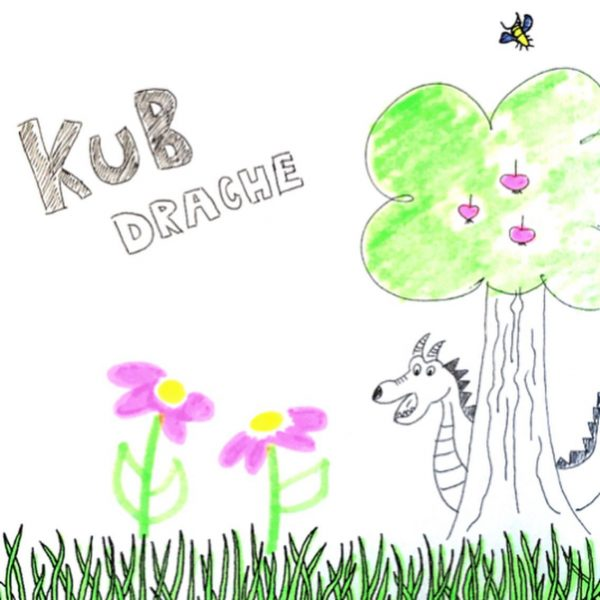 KUB for Kids was again in the Saturday pages of VN. Here's a ...