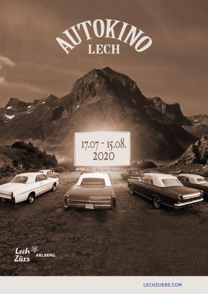 ✅NEWS: Wo steht diesen Sommer das höchste #Autokino der Alpen? 🥳🥳🥳 Ganz genau: ...