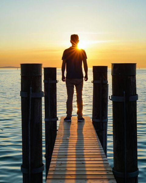 the light is closer than you think #summer20 @bodenseevorarlberg @bodenseebilder @visitaustria @visitvorarlberg @visitbregenz ...