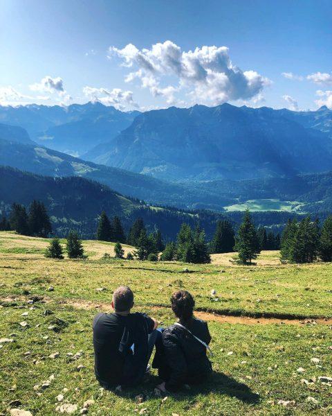 #austria как же там красиво 😍 Egg, Austria