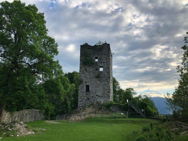 #vorarlberg #wandern #wanderlust #canon #photography #nature #photography #landschaftsfotografie #landscape #himmelspektakel #photography #nature #photography ...
