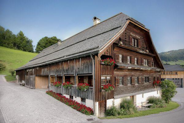 Seit gestern ist auch das Angelika Kauffmann Museum Schwarzenberg wieder für BesucherInnen geöffnet! ...