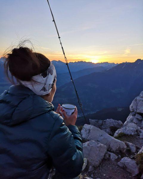 ~ es ist befreiend, sich der Welt so zu zeigen, wie man wirklich ist ~ #goodmorning #newday...