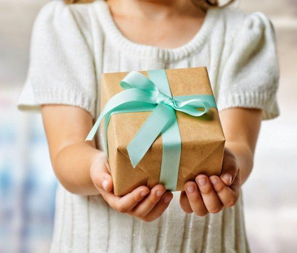 Unser Geschenketipp: 😉👍 Verschenken Sie einen Gutschein vom Seehotel am Kaiserstrand und machen ...