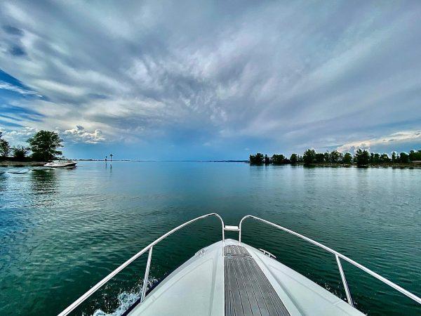Das Geheimnis von Freiheit ist M U T. #naturephotography #nationalpark #nature_perfection #natural #sea ...