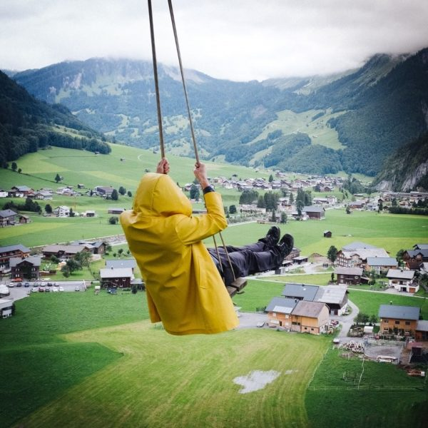 Es muß auch mal regnen.... #vorarlberg #visitvorarlberg #feelaustria #austria #mountains #discoveraustria #diedamskopf #myvorarlberg ...