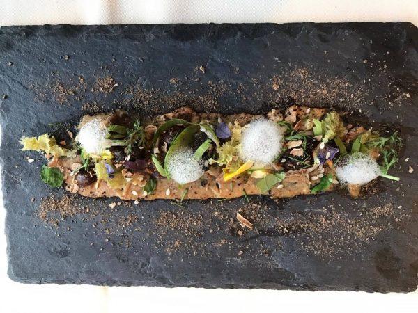 Liebe Gastronomen und Freunde von Ländleschneckle, die Coronakirse trifft uns alle und macht ...