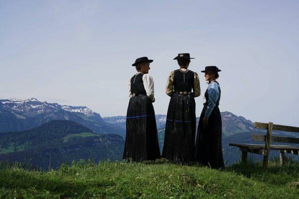 ⛰☀️ #bezau #sonderdach #sonderdachbezau #bregenzerwald #berghofbezau #vorarlberg #austria #visitvorarlberg #visitbregenzerwald #visitaustria #visitbezau #visitsonderdach ...