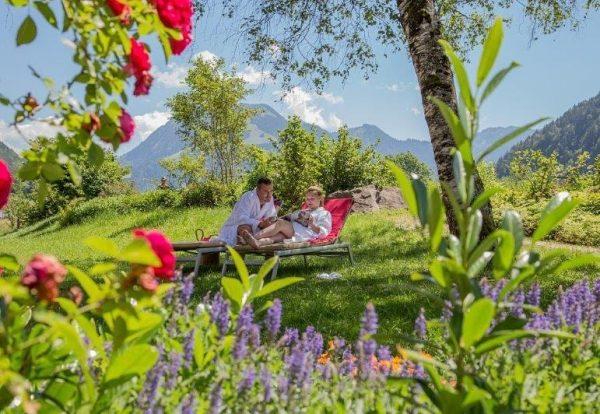 Vorfreude auf viel Platz, weite Natur, Entspannung und Gesundheit! #venividivorarlberg #eslebe #heimaturlaub #natur ...