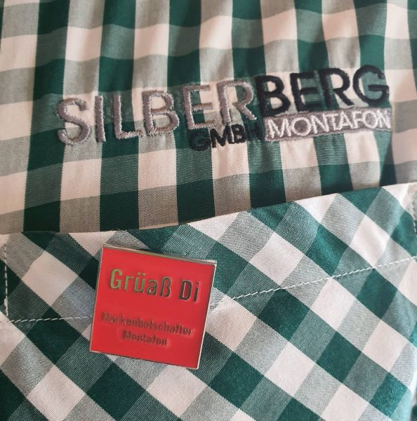 #montafon #markenbotschafter #Meinmontafon #silberbergmontafon #bartholomäberg #Schruns #tschagguns #silbertal