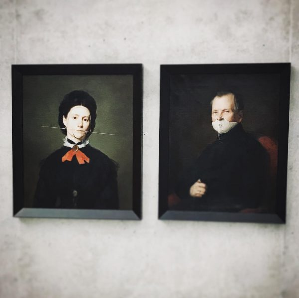 #kunsthausbregenz #unvergesslichezeit Kunsthaus Bregenz