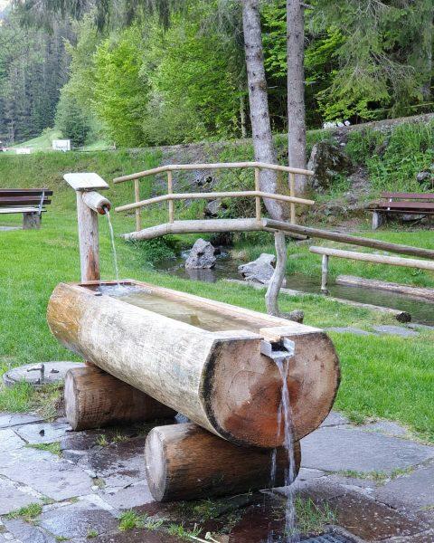 Beautiful sunny day today, isn't it? . . . #Gaschurn #Montafon #Vorarlberg #visitvorarlberg ...