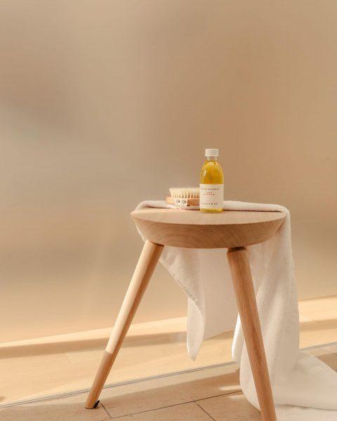 Wir lieben die hochwirksame Naturkosmetik von @susannekaufmann_ ❤️ Die besonders hautverträglichen Produkte werden ...