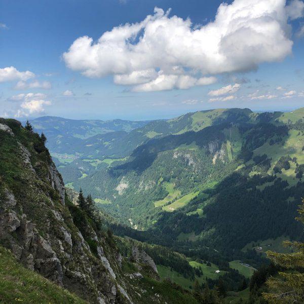 #hausgmeiner #urlaubimbregenzerwald #hausgmeinerbizau #zjuhuiii #manidas #venividivorarlberg Hirschberg (Bregenzerwaldgebirge)