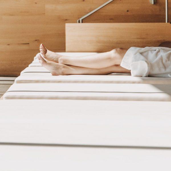 #hoteladlerwarth #naturkino #unserluxusistdielage #alleinlage #wellness #auszeit #durchatmen #einatmen #wellnessfürdieseele #relaxen #atemderberge #visitvorarlberg #vorarlberg ...