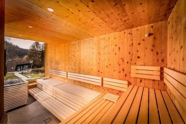 Gute Neuigkeiten! 🎉Die Zutrittsbeschränkungen für den Saunabereich sowie für das Freizeitbad wurden gelockert. ...