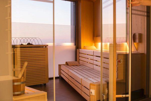 Das fehlte: Wohlige Wärme, auch menschlich. Das Boutiquestyle-Hotel Hirschen in Dornbirn setzt auf ...